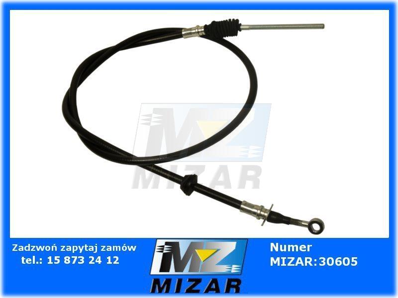 Re221727