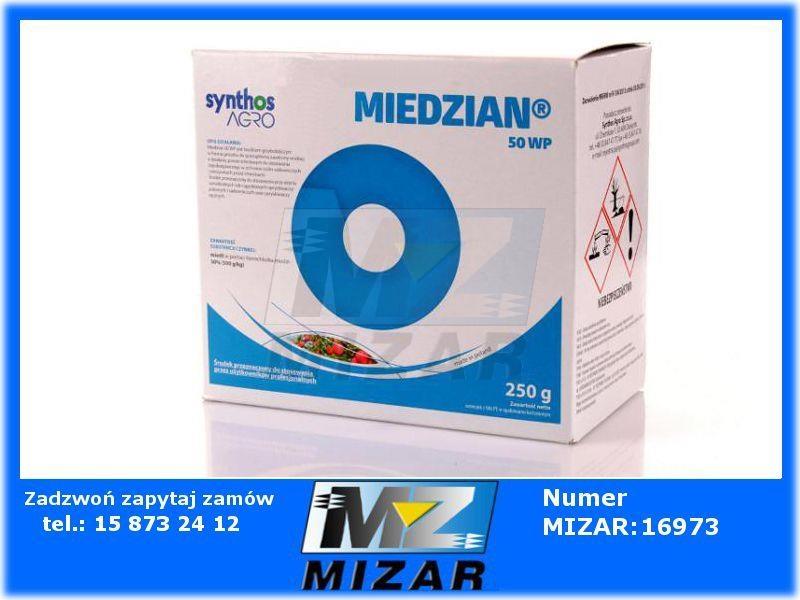 Miedzian 50wp 025kg Id 5347 Mizar