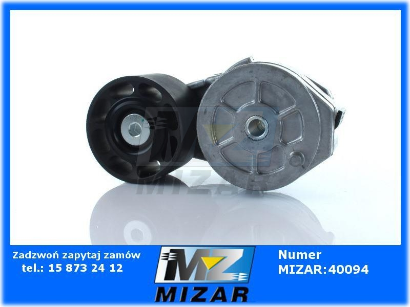 Inteligentny Napinacz paska Case 5120 5130 5140 5150 J911315 - id. 27489 - Mizar VY41