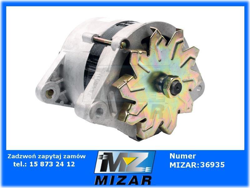 New Alternator for Zetor 10520 3320 78350922 10540 78-350-922